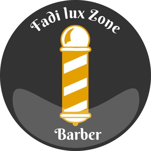 Runner-up design by Luifer