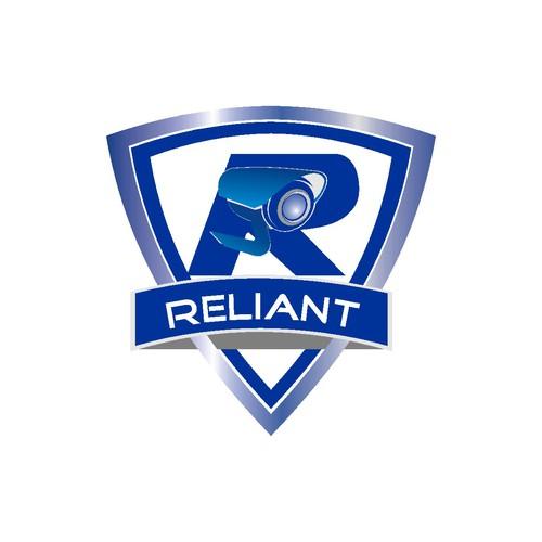 Runner-up design by rufi-art