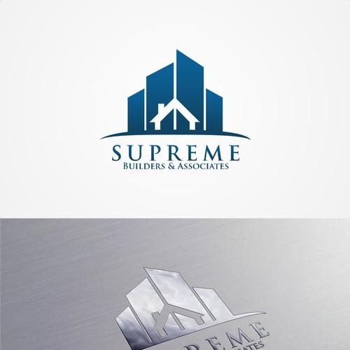 Design finalisti di Recky.Putra
