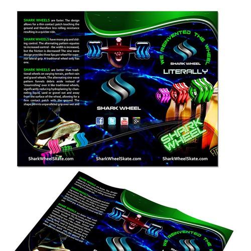 Diseño finalista de Zoa1