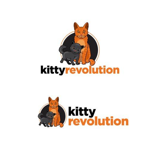 Meilleur design de KatyLalita