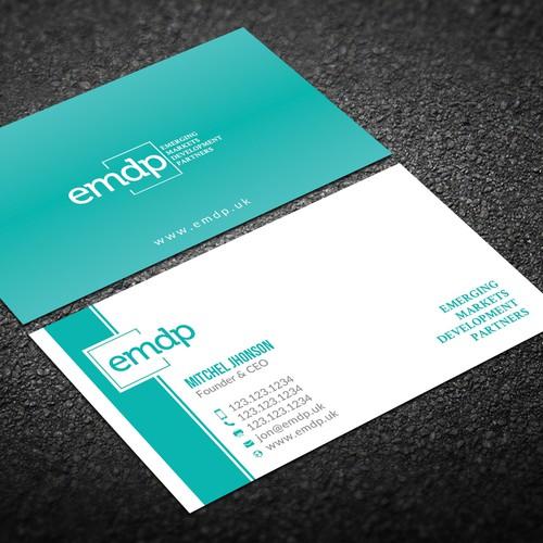 Design finalista por creative 24™