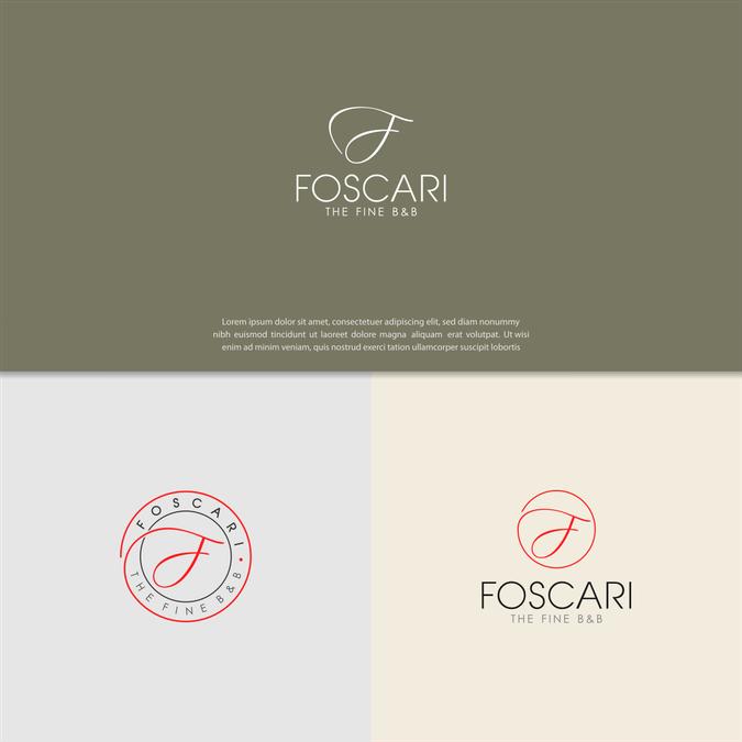 Design vencedor por Meshfill™