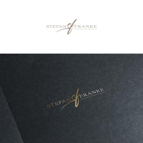 Runner-up design by Selak studio