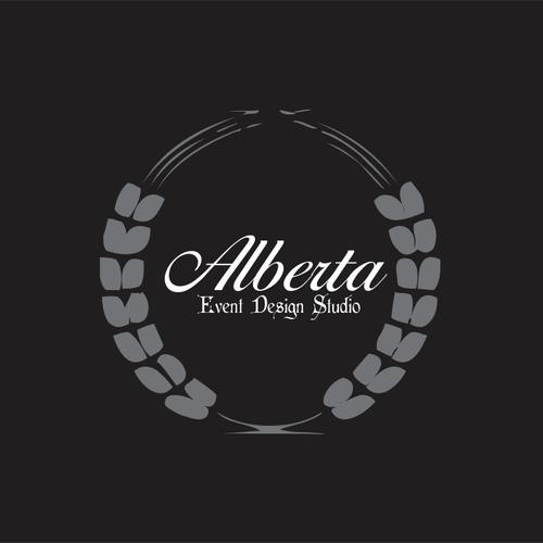 Runner-up design by adektaro