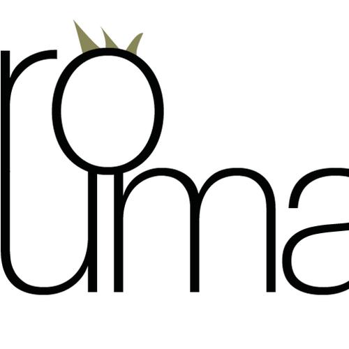 Runner-up design by lotte.ermers
