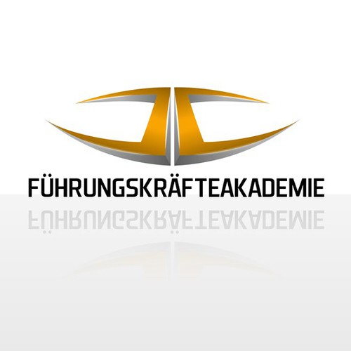 Runner-up design by sah.bro