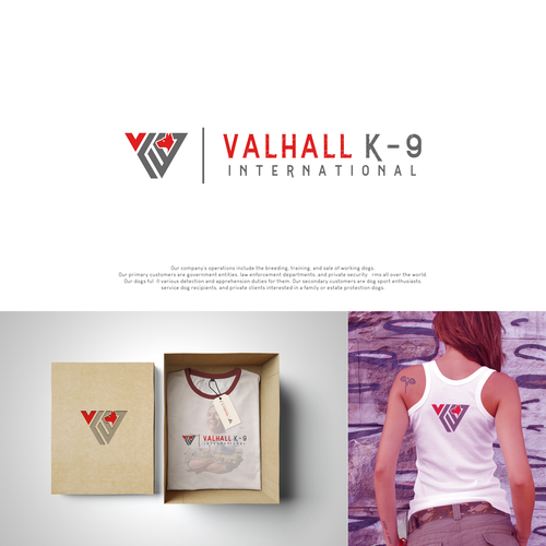 Design finalista por Vectos