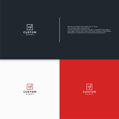 Zweitplatziertes Design von atnic_art
