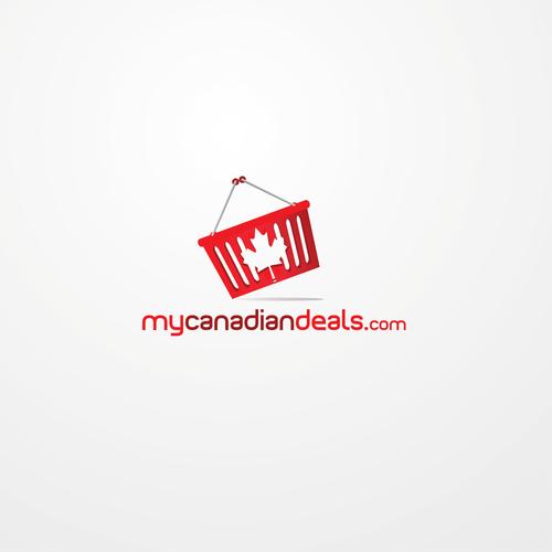 Zweitplatziertes Design von ipixel (bogdan)