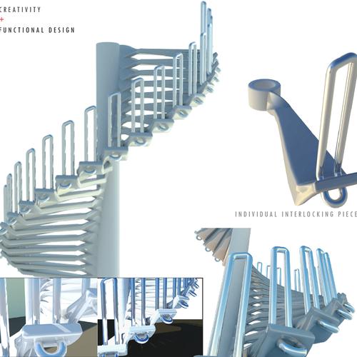 Design finalisti di John1181