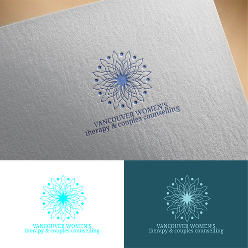 Diseño finalista de Sri_widya_designs