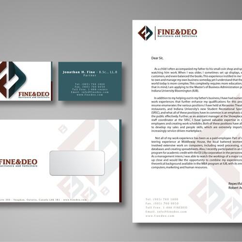 Design finalisti di a studios