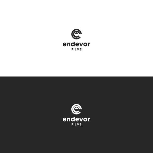 Diseño finalista de Innap