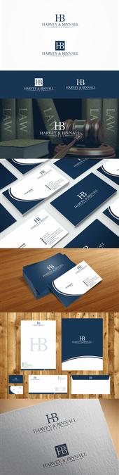 Design vencedor por astutik