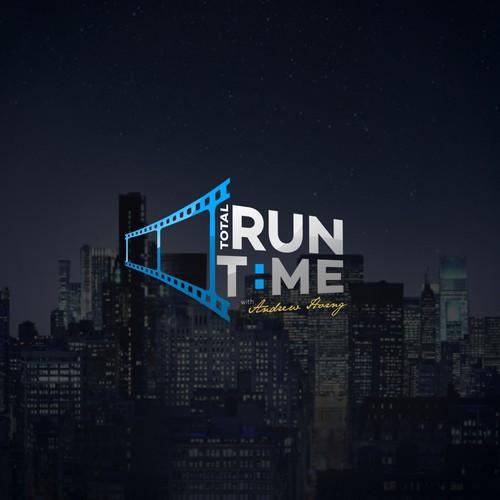 Runner-up design by N36