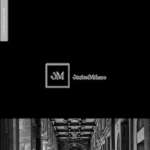 Diseño finalista de me_design_rome