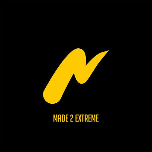 Design finalista por milverportocarrero