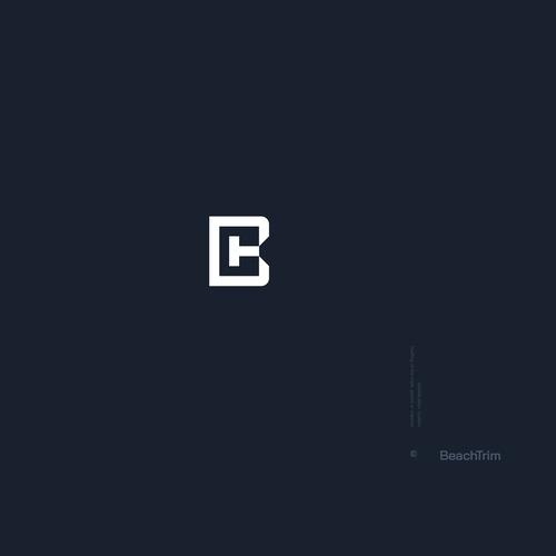 Runner-up design by ΛИ