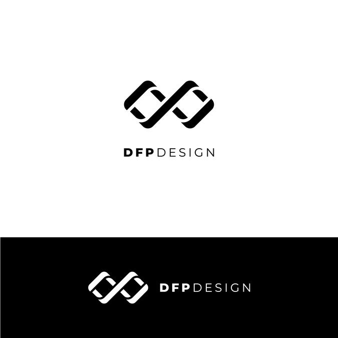 Design vencedor por Dewa Setyadji