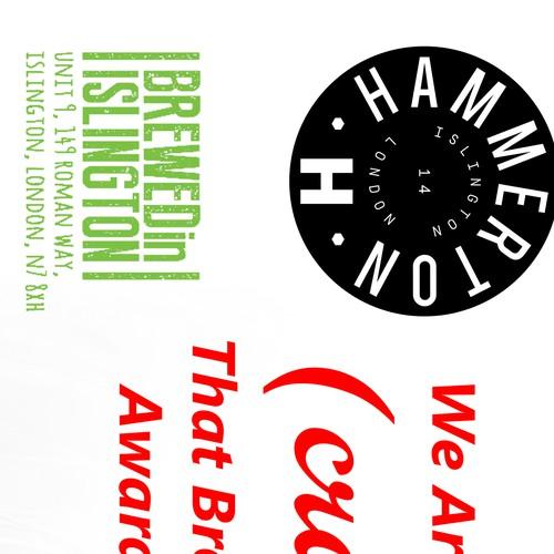 Diseño finalista de k3mediaworks