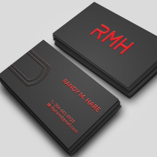 Diseño finalista de BNK Design