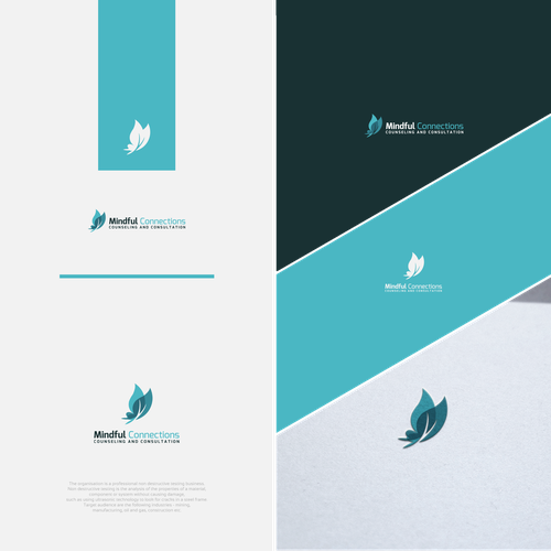 Runner-up design by kingproject♔