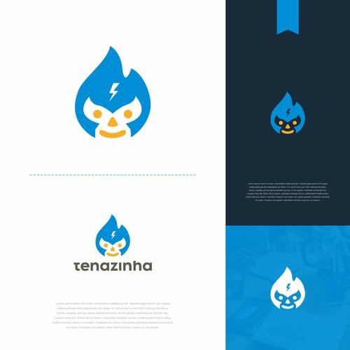 Design finalisti di Adela Della