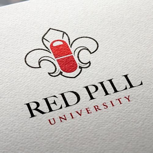 Runner-up design by RATKY