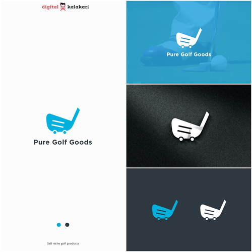 Meilleur design de Digital Kalakari