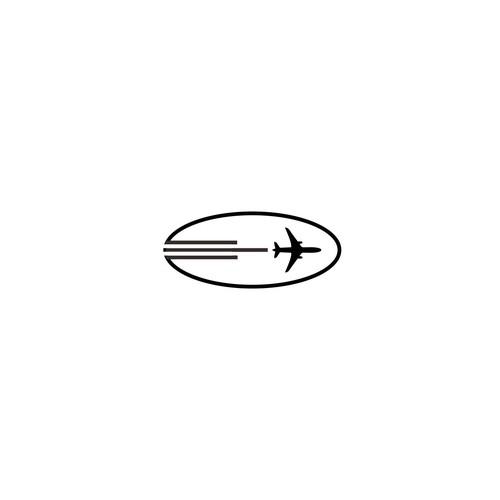 Design finalista por Thunderboi