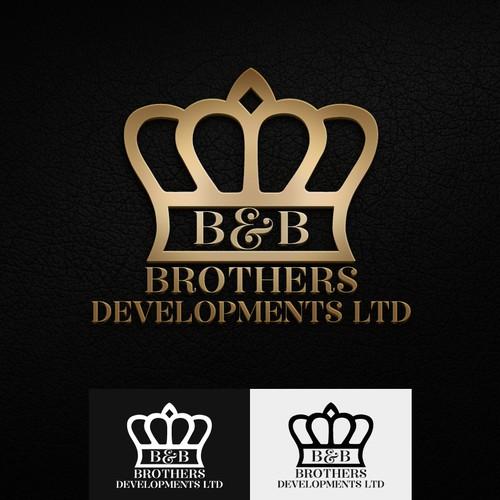 Design finalisti di Alabady