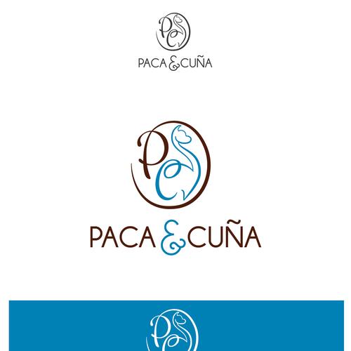 Runner-up design by Maura Design