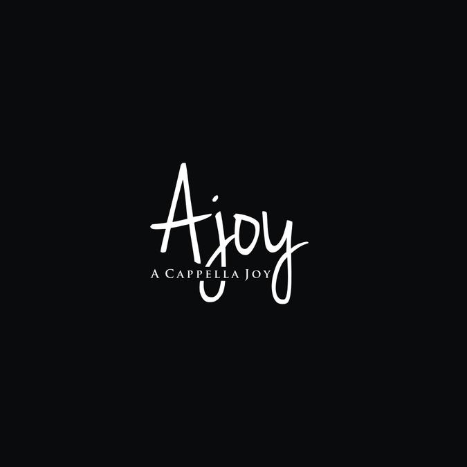 Design gagnant de akiv_art**