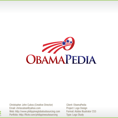 Meilleur design de logodad.com