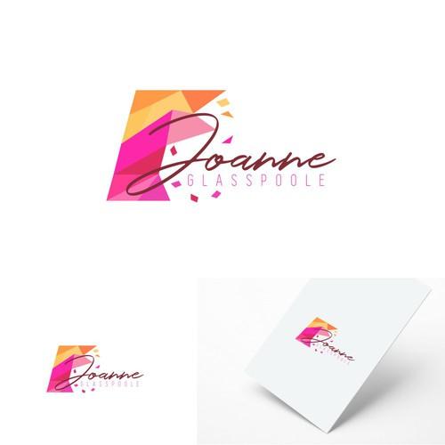 Design finalista por Candra Hamdani