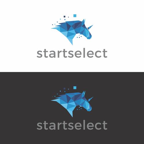 Diseño finalista de Bleketepe