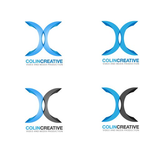 Design finalista por yb design
