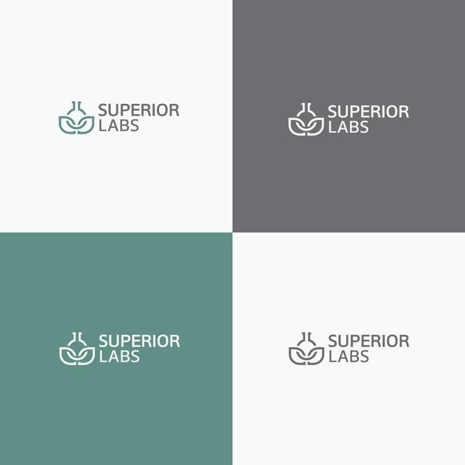 Winning design by logofolder.com