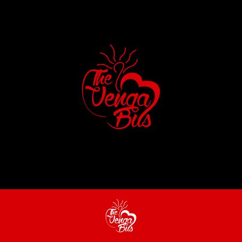 Design finalista por Rojo Brono
