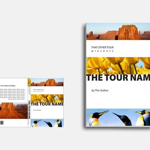 Design finalista por BearFromCase