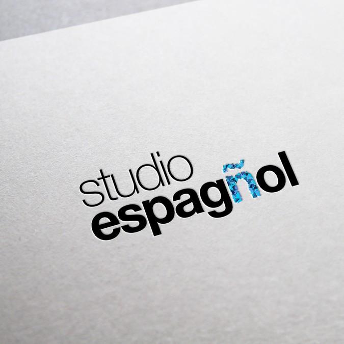 Design vincitore di Eva Cordoba