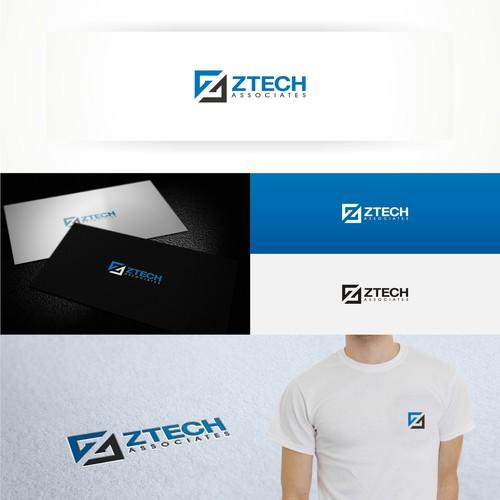 Diseño finalista de Zalya