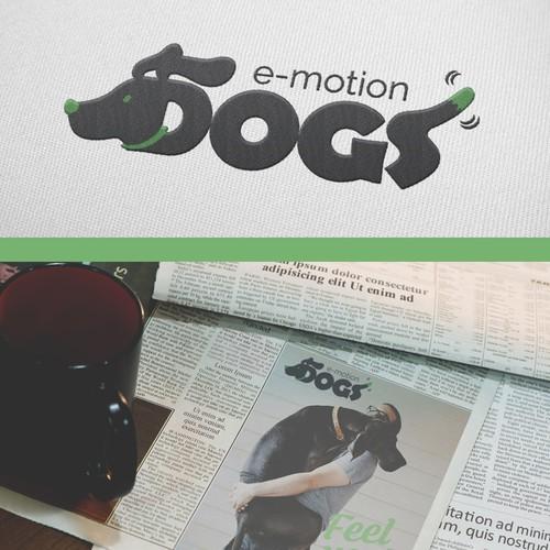 Ontwerp van finalist Bonsai Studio