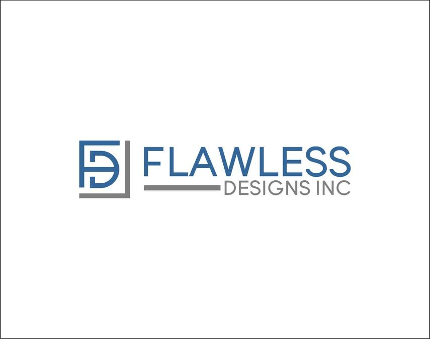 Diseño ganador de Casa Logo