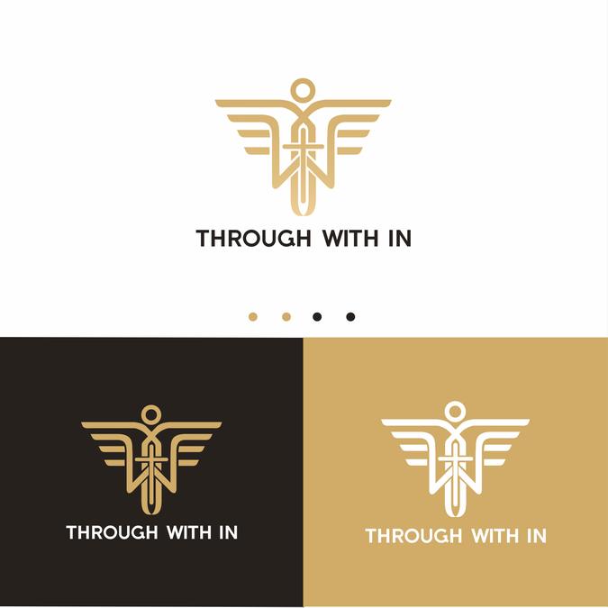 Gewinner-Design von asfolatan