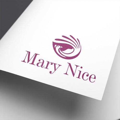 Diseño finalista de Hello Mayday!