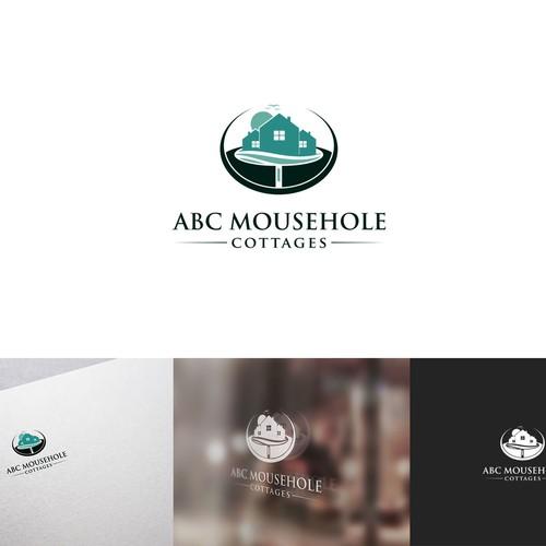 Design finalista por andiasmara