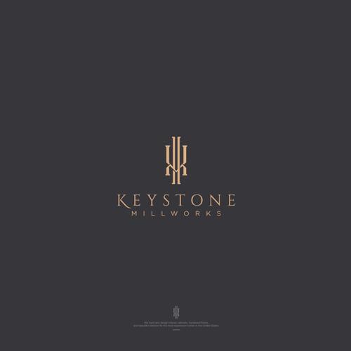 Zweitplatziertes Design von KArt99