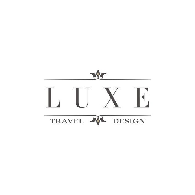 Design gagnant de Brand Prophet